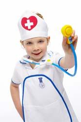 kid-nurse.jpg